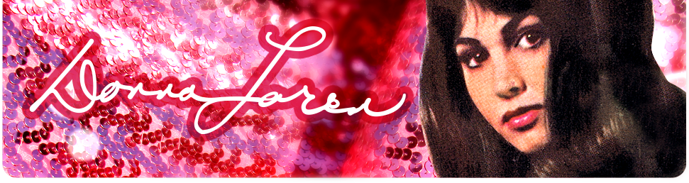 Donna Loren News Site